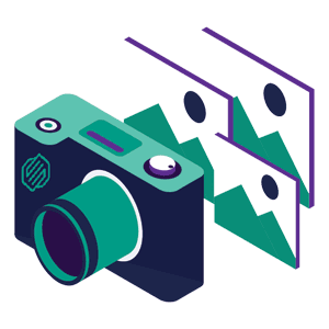 ریکاوری دوربین