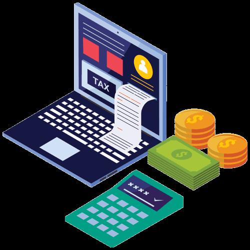 ریکاوری نرم افزار حسابداری