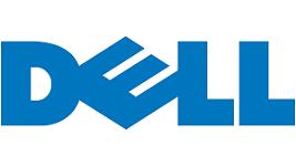 Dell_company