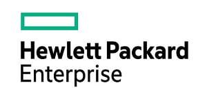 hewlwtt_company