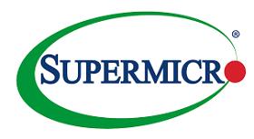 Supernic_company